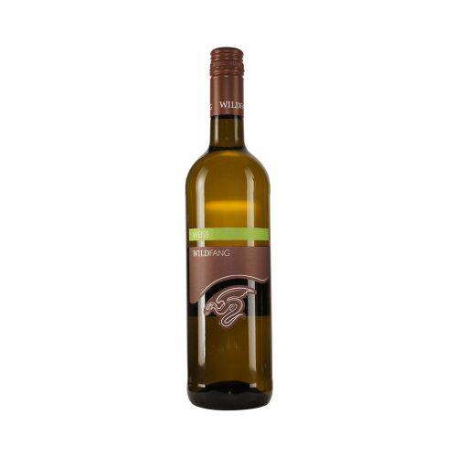 "Weingut Golter Golter  ""Wildfang"" Cuvée weiß halbtrocken"