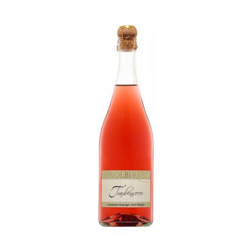 Weingut Im Zwölberich Zwölberich 2020 Traubensecco Rosé
