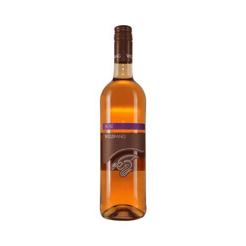 "Weingut Golter Golter  ""Wildfang"" Cuvée rosé halbtrocken"