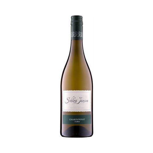 Weingut Schloss Janson Schloss Janson 2018 Chardonnay trocken