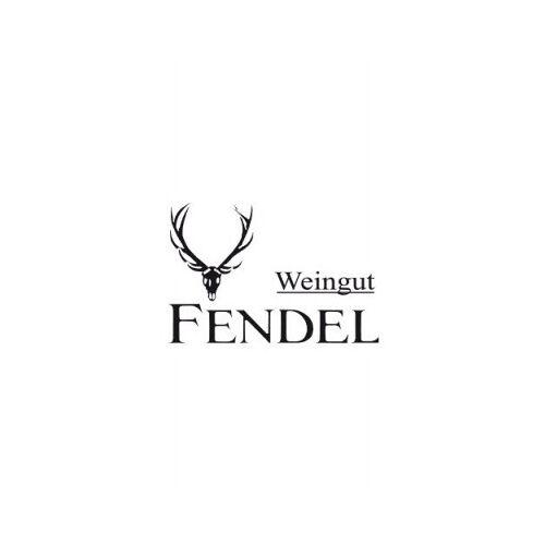 Weingut Jens Fendel Jens Fendel 2019 Spätburgunder Rosé feinherb
