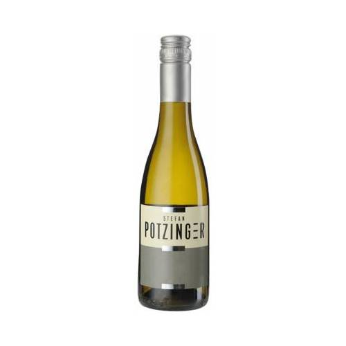 Weingut Stefan Potzinger Potzinger 2013 Traminer TBA edelsüß 0,375 L