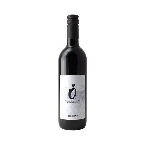 Weingut Österreicher Österreicher 2019 RATHAY trocken