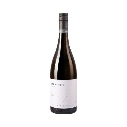 Winzergenossenschaft Achkarren Achkarren 2018 Pinot Noir Achkarrer Edition A trocken