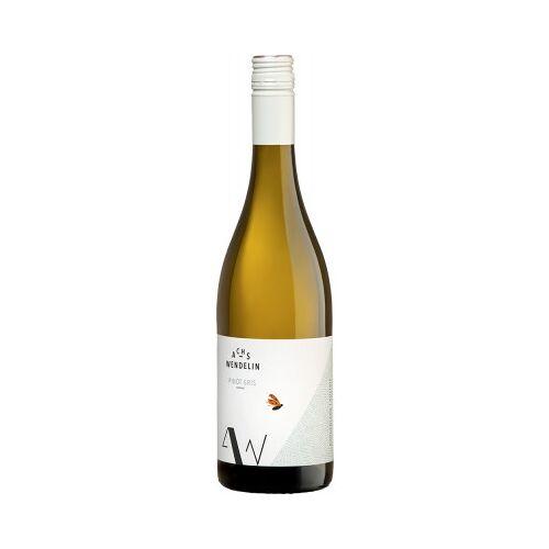 Achs-Wendelin Weine Achs-Wendelin 2020 Pinot Gris trocken