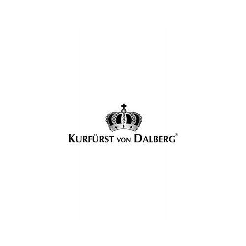 Weingut Kurfürst von Dalberg Strauch Weingut 2001 Kurfürst von Dalberg trocken