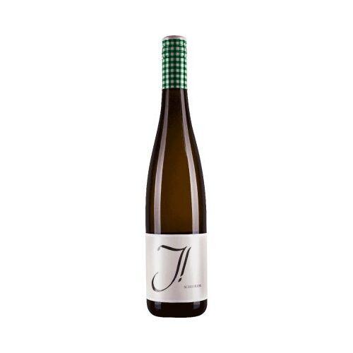 Weingut Benzinger Benzinger 2013 J! Gold 0,5 L