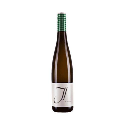 Weingut Benzinger Benzinger 2013 J! Gold lieblich 0,5 L