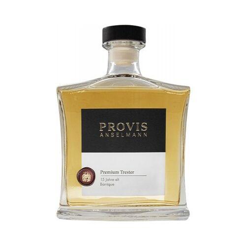 Weingut Provis Anselmann Provis Anselmann  Premium Trester 0,7 L