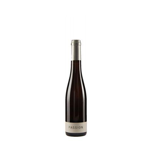 Weingut Hollerith Hollerith 2007 Passion Weißer Burgunder edelsüß 0,375 L
