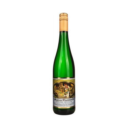 Weingut Kaufmann-Nowack Kaufmann-Nowack 2020 Kröver Nacktarsch Riesling Spätlese süß
