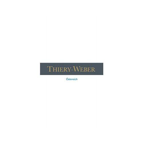 Weingut Thiery-Weber Thiery-Weber 2018 Merlot Syrah trocken