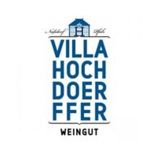 Weingut Villa Hochdörffer Villa Hochdörffer 2019 Weißweincuvée SO LA LA trocken