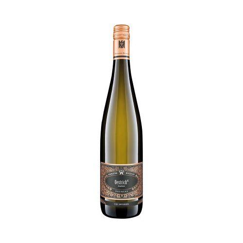 Weingüter Wegeler Oestrich Wegeler - Oestrich 2018 Oestricher Riesling VDP.Ortswein trocken