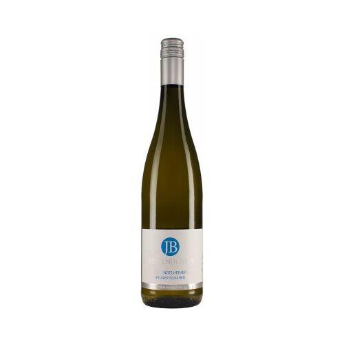 Weingut J. Bettenheimer J. Bettenheimer 2019 Ingelheimer Grüner Silvaner trocken