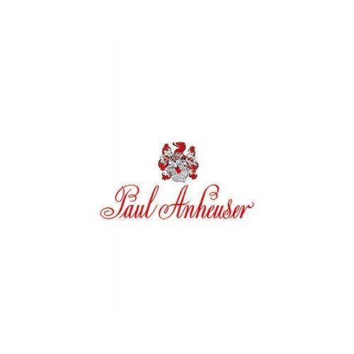 Weingut Paul Anheuser Paul Anheuser 2011 Kreuznacher Krötenpfuhl Rieslingbeerenauslese edelsüß 0,375 L