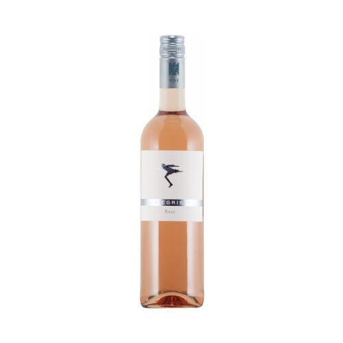 Weingut Siegrist Siegrist 2019 Rosé VDP.Gutswein trocken