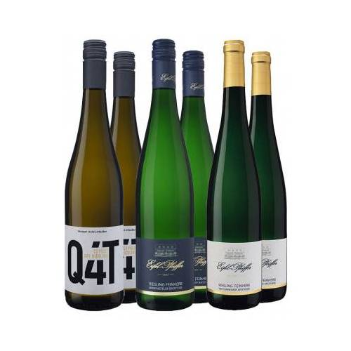 Weingut Eifel-Pfeiffer Eifel-Pfeiffer  Probierpaket Riesling