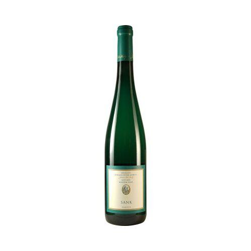 Weingut Johann Peter Mertes Johann Peter Mertes 2018 Sank Riesling Spätlese - Alte Reben feinherb