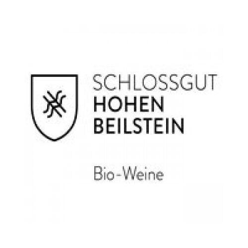 Schlossgut Hohenbeilstein 2018 Beilsteiner Riesling trocken I VDP.ORTSWEIN I