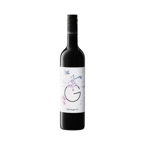 Weingut Gmeinböck Gmeinböck 2019 Zweigelt