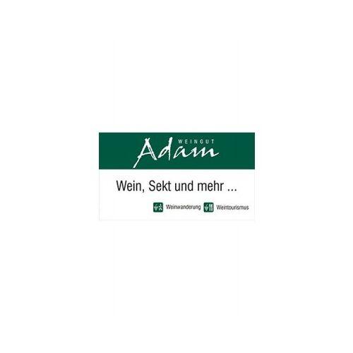 Weingut Adam Adam 2020 Rotling süß