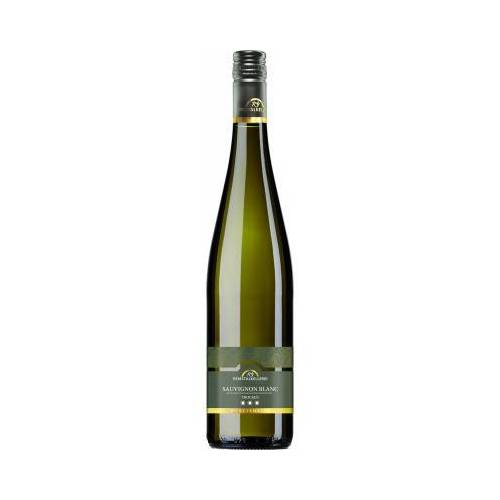 Remstalkellerei 2019 Sauvignon Blanc trocken