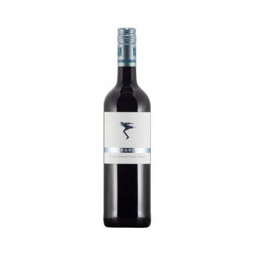 Weingut Siegrist Siegrist 2014 Cuvée Johan Adam Hauck VDP.Gutswein trocken
