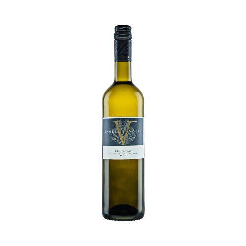 Weingut Knöll & Vogel Knöll & Vogel 2018 Chardonnay trocken