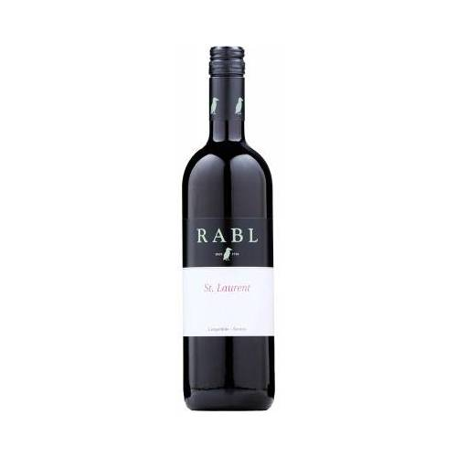 Weingut Rabl Rabl  St. Laurent trocken