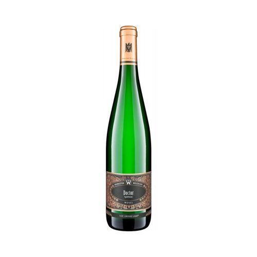 Weingut Wegeler Wegeler - Bernkastel 2015 Bernkastel Doctor Riesling VDP.GL
