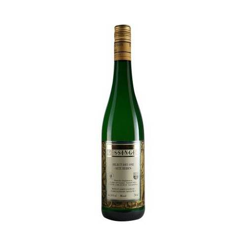 "Weingut Gessinger Gessinger 2014 Riesling ""Select Dry One"" trocken"