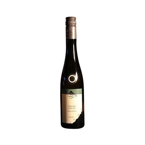 Weingut Lönartz-Thielmann Lönartz-Thielmann 2014 Riesling Auslese edelsüß 0,5 L