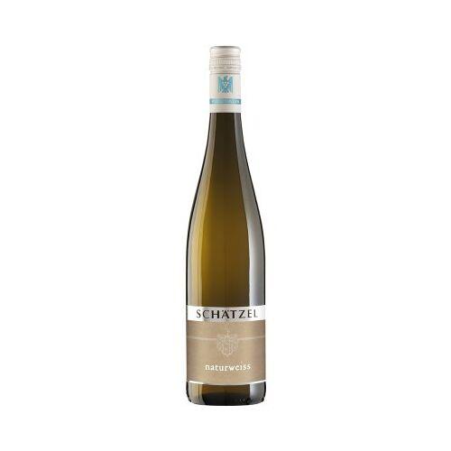 Weingut Schätzel Schätzel 2018 naturweiss VDP.Gutswein trocken