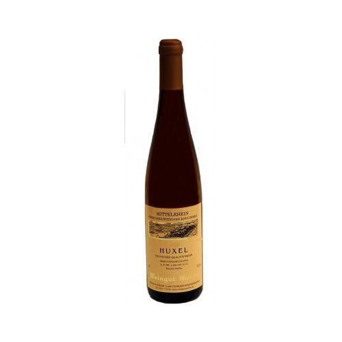 Weingut Göhlen Göhlen 2018 Huxelrebe feinherb