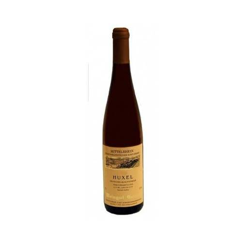 Weingut Göhlen Göhlen 2018 Huxelrebe QbA feinherb