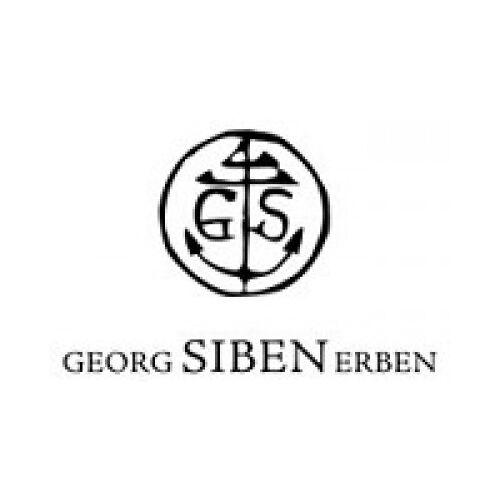 Weingut Georg Siben Erben Georg Siben Erben 2018 Forst Riesling VDP.ORTSWEIN trocken