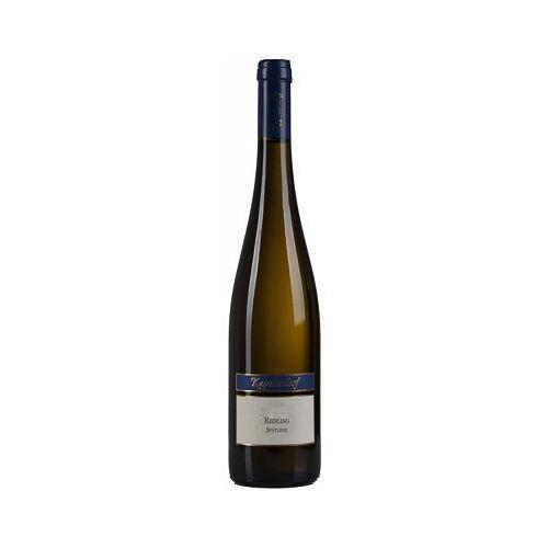 Weingut Kapellenhof Kapellenhof 2019 Selzener Riesling Spätlese, -Ortswein