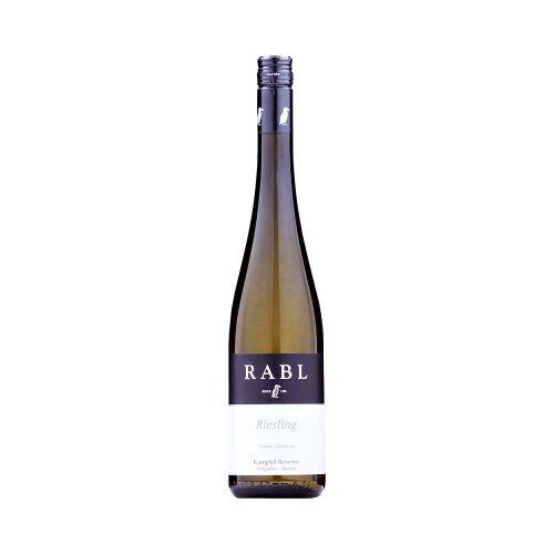 Weingut Rabl Rabl  Riesling Vinum Optimum trocken