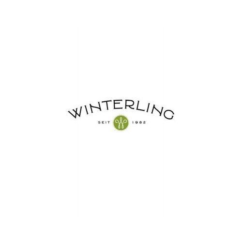 """Weingut Winterling Winterling 2014 """"La Coulée d'Or"""" Brut Crémant Pfalz"""