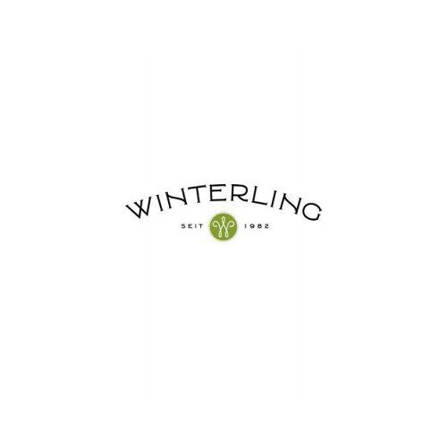 """Weingut Winterling Winterling 2015 """"La Coulée d'Or"""" Brut Crémant Pfalz"""