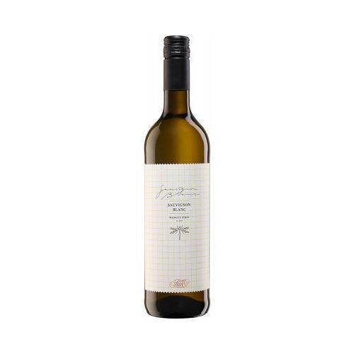 Weingut Fürst Fürst 2019 Sauvignon Blanc QbA