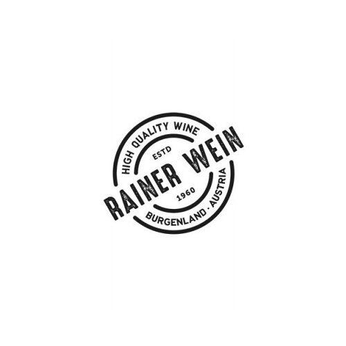 Weingut Rainer Wein Rainer Wein 2015 Rot vom Heideboden trocken