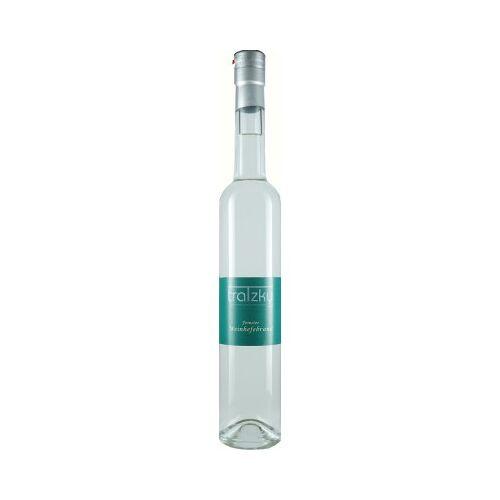 Weingut Tratzky Tratzky  Deutscher Weinhefebrand 0,5 L