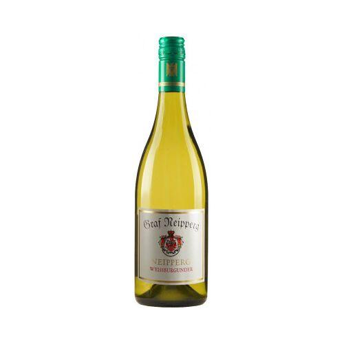 Weingut Graf Neipperg Graf Neipperg 2019 Neipperg Weißburgunder trocken