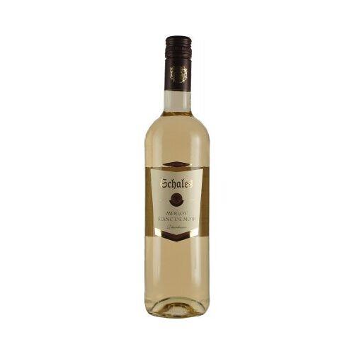 Weingut Schales Schales 2019 SCHALES Merlot Blanc de Noir trocken