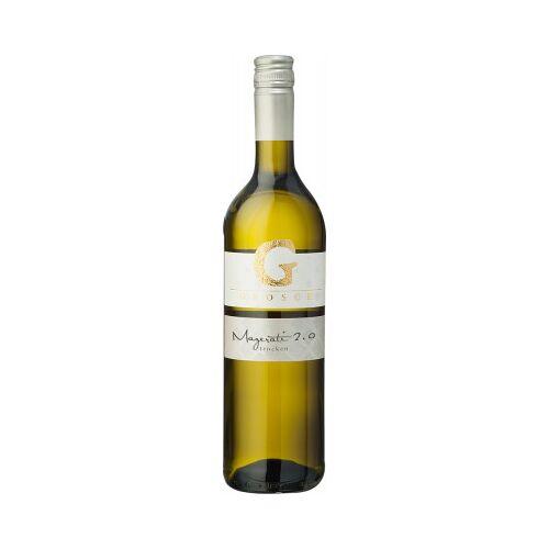 Weingut Grosch Grosch 2020 Mazerati 2.0 trocken
