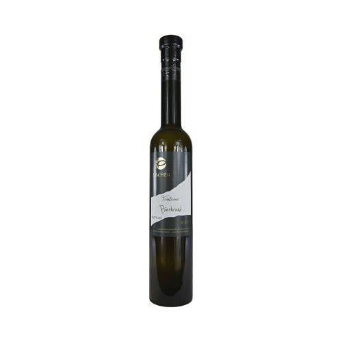 """Weingut Fischer Fischer  Bierbrand """"Edel-Destillat"""" 0,5 L"""
