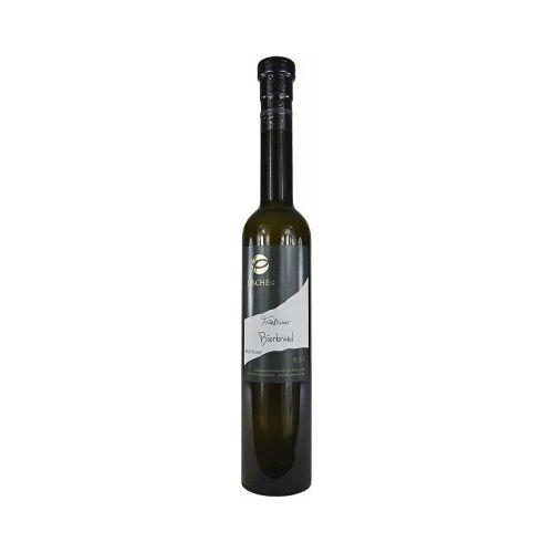 Weingut Fischer Fischer  Bierbrand (Edel-Destillat) 0,5L