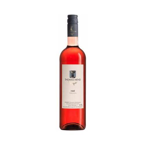 Weingut Thomas Mend Thomas Mend 2020 Rosé trocken